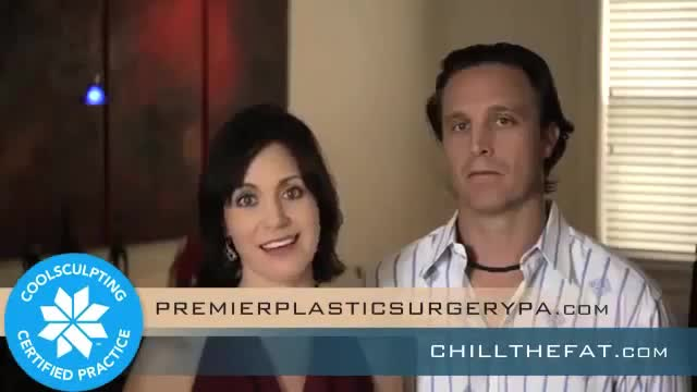 CoolSculpting Pittsburgh, PA