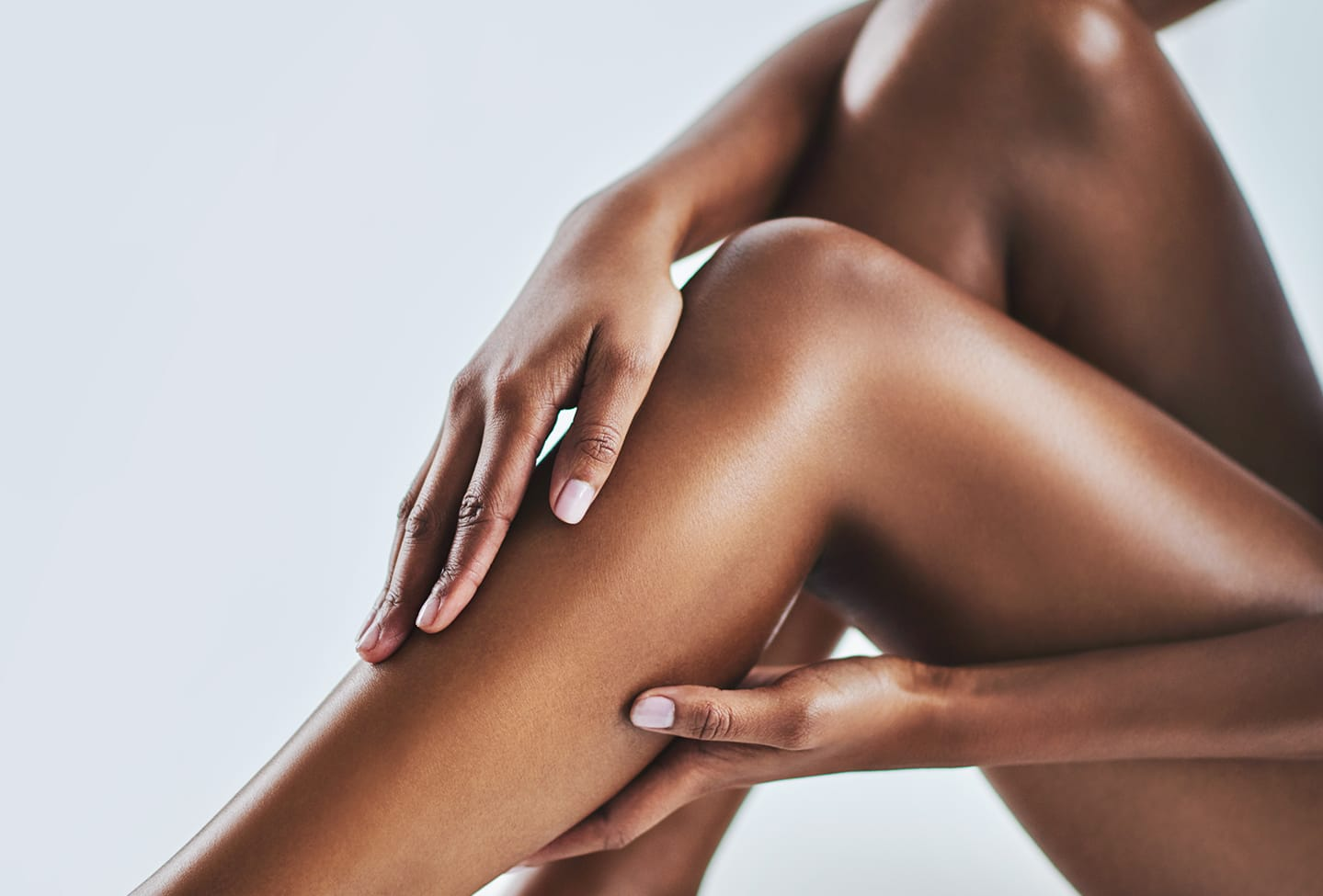 Laser Hair Removal in Pittsburgh