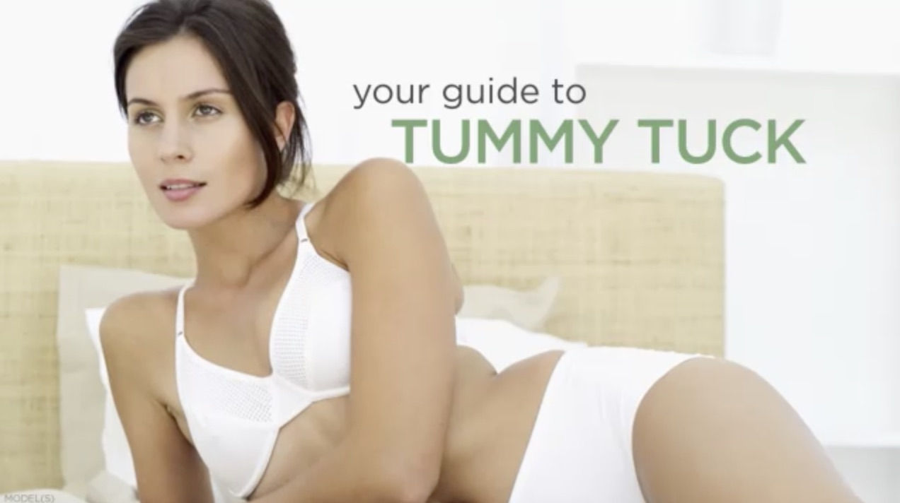 Tummy Tuck Pittsburgh