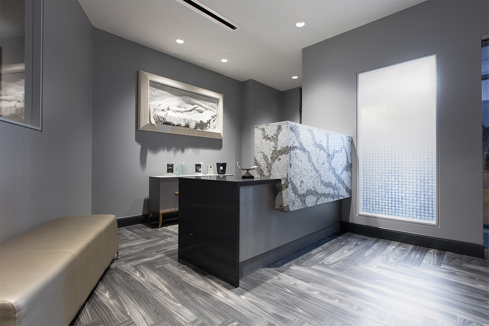 Office And Medical Spa Virtual Tour
