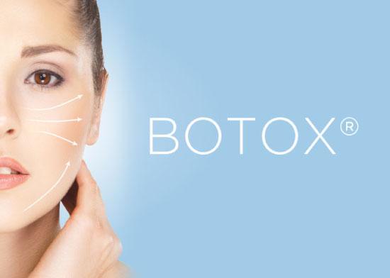 botox-pittsburgh
