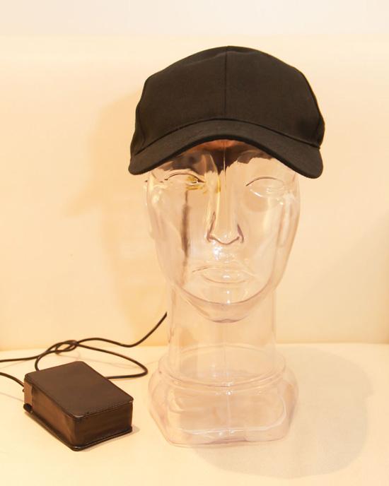 lasercap1