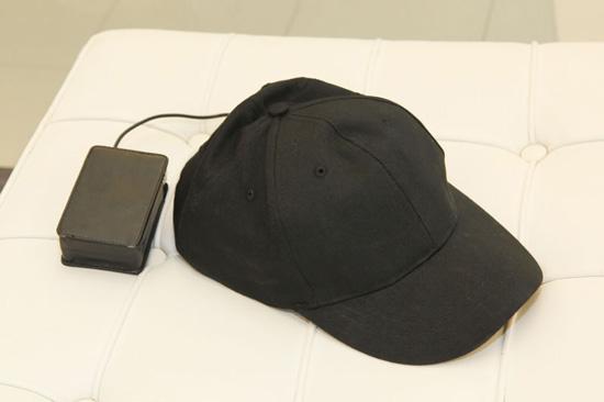 lasercap9