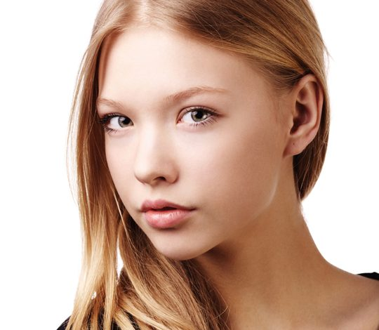 Teens plastic surgery pittsburgh