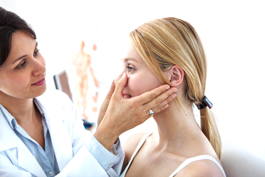 What-you-need-to-know-about-rhinoplasty