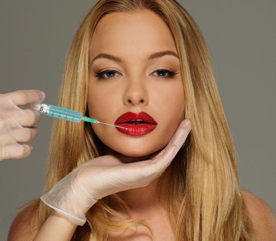 good-plastic-surgery-bad