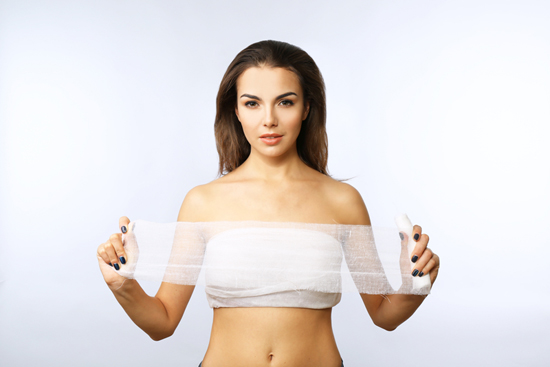 what-to-expect-1-week-after-breast-augmentation