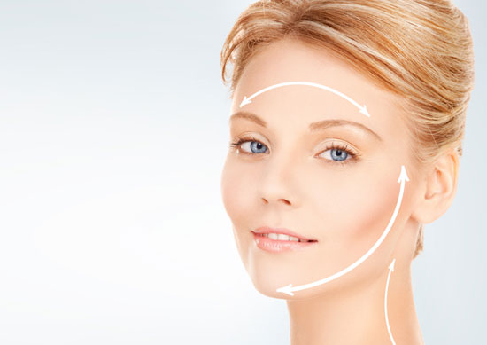 plastic-surgery-in-butler-pennsylvania