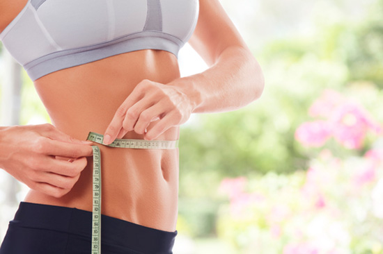 health-benefits-to-a-tummy-tuck
